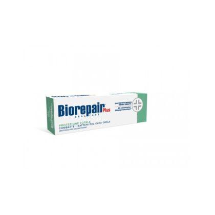 Зубная паста Biorepair Plus Профессиональная защита и восстановление