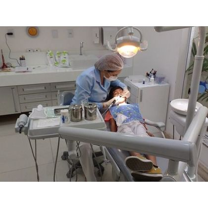 Надання невідкладної стоматологічної...