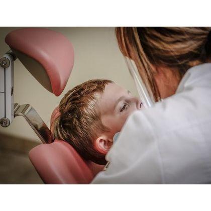 Повторна консультація стоматолога