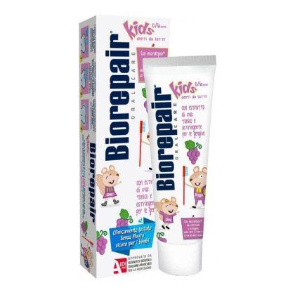 BioRepair Children's Toothpaste...