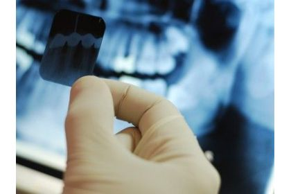 Консультация стоматолога и скорая зубная помощь