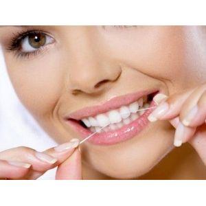 Чистка зубов | Отбеливание зубов | Гигиена
